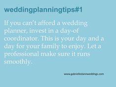 #bridetip #weddingplanningtip