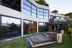 www.ibizaknowhow.com    VIP-Villas (Ibiza), villa for rent cod. IBIZA 1034