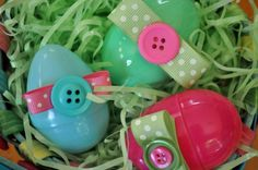 Healthy easter basket ideas without candy no junk either healthy easter basket ideas without candy no junk either basket ideas easter baskets and easter negle Gallery