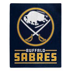 """Buffalo Sabres NHL Car Bumper Sticker Decal ID:7 /""""SIZES/"""""""