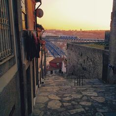 Apaixonados por Porto (Portugal)