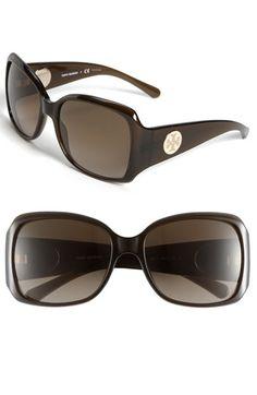 31 Best Eyeglasses I LOVE!!!! images   Sunglasses, Oakley sunglasses ... 475d89b6a7