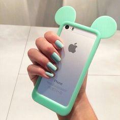 iphone #iphone #apple #kılıf #tumblr