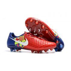 Billiga fotbollsskor丨rea på fotbollsskor med strumpa på nätet. NIke Magista  Opus II FG Fotbollsskor c30c4f7ea8d72