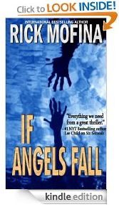 free today for kindle  http://www.iloveebooks.com/1/post/2013/02/monday-2-25-13-free-kindle-crime-ebook-if-angels-fall-by-rick-mofina.html
