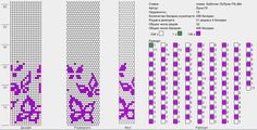 15 around tubular bead crochet rope pattern Crochet Bracelet Pattern, Beaded Necklace Patterns, Bead Crochet Patterns, Bead Crochet Rope, Seed Bead Patterns, Beading Patterns, Beaded Crochet, Crochet Necklace, Bead Loom Bracelets