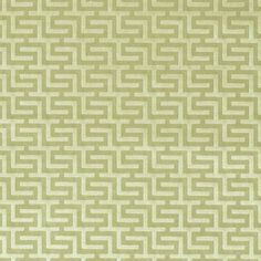 Pattern #36294 - 579 | Bayberry Embossed Velvets Collection | Duralee Fabric by Duralee