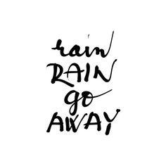 Arana — альбом «SCRAP KITS / SCRAP KITS 16 / SK Under My Umbrella» на... ❤ liked on Polyvore featuring text