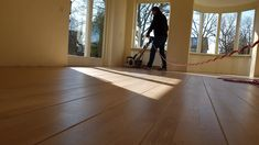 Beste afbeeldingen van houten vloeren geolied