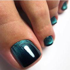 Дизайн ногтей тут! ♥