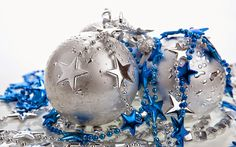 Dallas Cowboys - Christmas