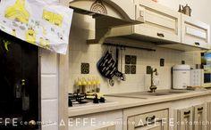 rivestimento cucina : Piastrella? per rivestimento cucina 10x10. Per rendere sempre pi? ...