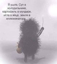 Russian Humor, Funny Expressions, Clever Quotes, Life Philosophy, Flower Fairies, Famous Quotes, Make Me Smile, Haha, Laughter
