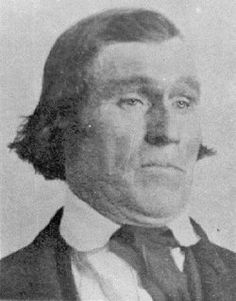 David Crockett - Find A Grave. Texas History, Us History, American History, Die Füchsin, Old West Outlaws, Old West Photos, American Exceptionalism, Davy Crockett, People Of Interest