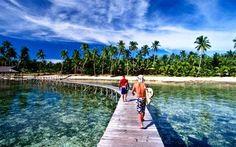 Filipinas, de isla en isla - Contenido seleccionado con la ayuda de http://r4s.to/r4s