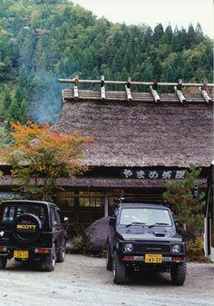 K6 turbo, japan market.