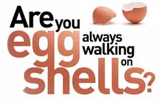 Narcissistic Abuse | Verbal and Emotional Abuse | NarcissisticAbuse.com-- oh wow! That's how it was! And if I let it it would have most likely escalated, I remember feeling like I was walking on eggshells whenever I talked to her.