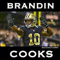 19b7bbca 12.10.15 WR Brandin Cooks was added to the injury and missed practice today  due