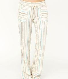 love these pants for summer Beach Pants cfc97e69ee5b