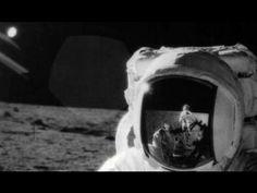 NASA Secret UFO Tapes: Compilation of Captured UFO Footage!