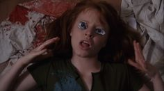 my fave Six Feet Under character Lauren Ambrose, Six Feet Under, Film Books, Fisher, Claire, Tv Series, Tv Shows, Movies, Films