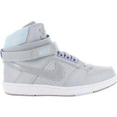 Nike Delta Lite Air Force Sneakers, Nike Air Force, Sneakers Nike, Sport, Women, Fashion, Nike Tennis, Moda, Deporte