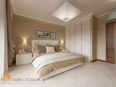 Simple bedroom wardrobe design Ideas for 2019 Bedroom False Ceiling Design, Modern Bedroom Design, Master Bedroom Design, Home Decor Bedroom, Home Interior Design, Interior Modern, Bedroom Wardrobe, Bedroom Layouts, Suites