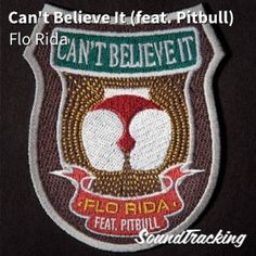 """(I admit this song is hilarious and catchy as hell even though the lyrics are questionable lolz)#NP """"I wanna see that..."""" soundtracking #florida #pitbull #Soundtracking #newmusic #songoftheday #instagram #pinterest #tumblr #musicismyreligion #instadaily #picoftheday #photooftheday #seemasubash ♫"""