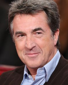 François Cluzet was born on September 1955 in Paris, France. He is an actor, known for The Intouchables Tell No One and Little White Lies Emmanuelle Devos, Star Francaise, Rene Russo, Artist Film, Timothy Dalton, Films Cinema, Vincent Cassel, Celebrity Stars, Richard Gere