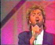 George Michael - Careless Whisper - YouTube
