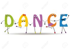 Freeze Dance Preschool Lesson Plan
