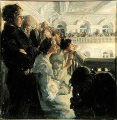 russian Art work image | Russian Art