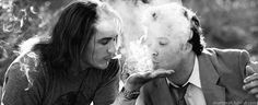 Saul and Dale | The Top 11 Stoner Duos Of All Time