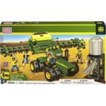PayCheck Direct: Building Sets