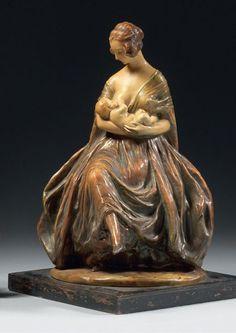 guido-cacciapuoti-italian-sculpture-453x641
