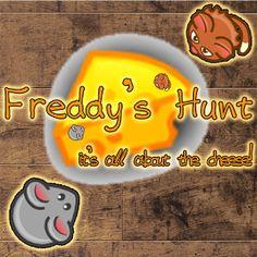 Freddy's Hunt Free