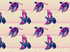 """""""300 Lovely Doves"""" by yncolor bird, dove"""