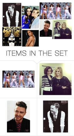 """Pop Music!"" by redheadmahomiemidnightredaustin ❤ liked on Polyvore featuring art, CherLloyd, DemiLovato, JUSTINTIMBERLAKE, kellyrowland and destinyschild"