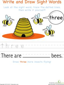 1000+ images about Bee Themed Classroom on Pinterest | Bees, Bee ...