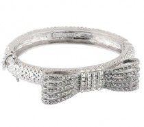 Diamond Luxury Wedding Bracelet