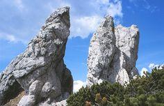 Mount Rushmore, Mountains, Nature, Rocks, Naturaleza, Nature Illustration, Off Grid, Bergen, Natural