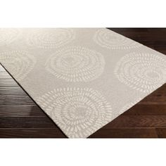 DCR-4011 - Surya | Rugs, Pillows, Wall Decor, Lighting, Accent Furniture, Throws