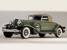 Chrysler Imperial – Istorija #chrysler   #ChryslerImperial