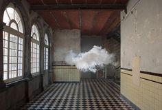 Bernaut Smilde - clouds #smilde #clouds