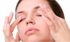 9 eye exercises to keep you disease free http://blog.boylazy.com/lifestyle/9-eye-exercises-disease-free/?utm_campaign=crowdfire&utm_content=crowdfire&utm_medium=social&utm_source=pinterest  • • #free #exercises #eye #blackbutler #workouts #batom #tokyoghoul #noragami #haikyuu #attackontitan #deathnote #cabelo #unhas #fairytail #giveaway #souleater #blueexorcist #eyes #owarinoseraph #naruto #yaoi #lashes #futurediary #make #eyelash #onepiece #maquiagem #onepunchman #hunterxhunter #eyelashes