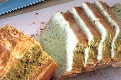 Das perfekte Bohnenbrot (Brot aus Bohnen)-Rezept mit Bild und einfacher Schritt-für-Schritt-Anleitung: Bohnen (weiße oder Kidneybohnen) werden mit Eiern…