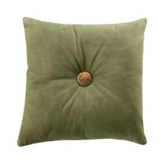 I pinned this Bentley Pillow from the Statement Pieces event at Joss and Main!