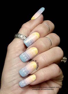 http://www.polishsickness.blogspot.com/2015/04/my-easter-nails.html