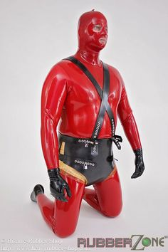 http://www.rubberzone.com/apm/display_galleryimage.php?galleryid=139630