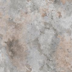sandberg tapeter - Rost grå